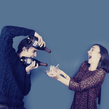 Camille Jullien et Edouard Roy - EPC