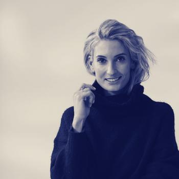 Claire Despagne - D+ For Care