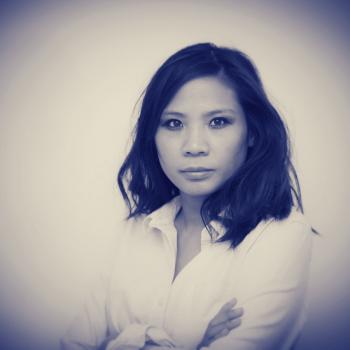 Emilie Nguyen - Pinterest